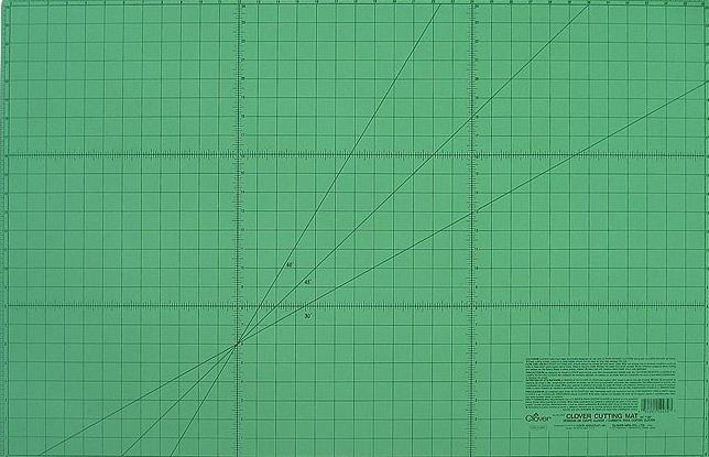 planches de d coupe couture tapis de d coupe couture patchwork planche de d coupe 45 x 32 cm. Black Bedroom Furniture Sets. Home Design Ideas
