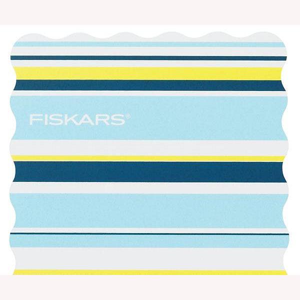 planches de d 233 coupe pour patchwork tapis de d 233 coupe pour patchwork tapis fiskars pour poseurs