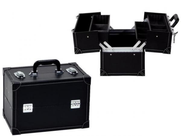 coffrets valise et travailleuses coffrets valise rangement couture coffret valise de rangement. Black Bedroom Furniture Sets. Home Design Ideas