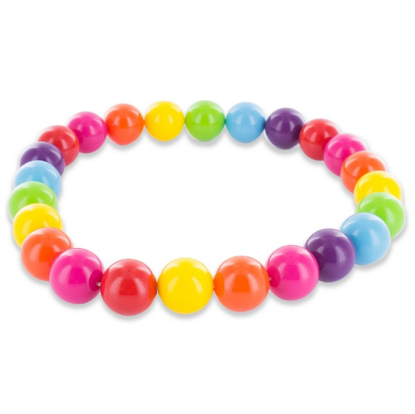 Perles Fantaisie Perles ColliersBraceletsFantaisie Fantaisie Pour collier 1TKJlFc