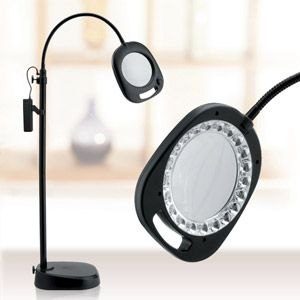 Lampes Daylight Sur Pied : Lampes Sur Pied Daylight ,Lampe