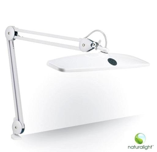 Lampes de table daylight lampes daylight de table sans - Lampe de travail ...