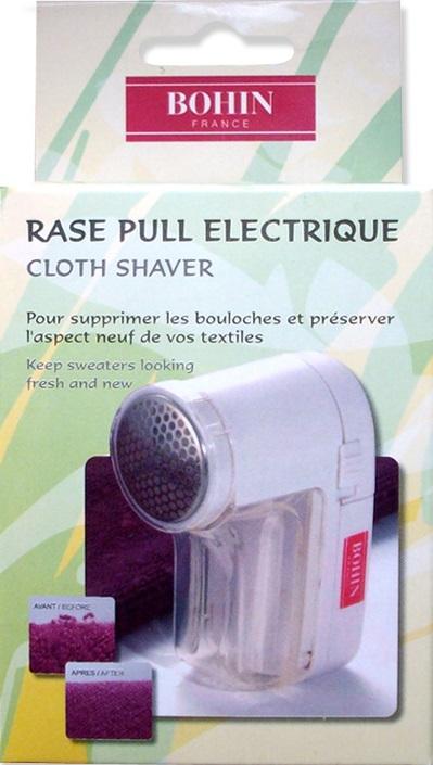 accessoires et outils pour le tricot accessoires pour le tricot bohin rasoir lectrique. Black Bedroom Furniture Sets. Home Design Ideas