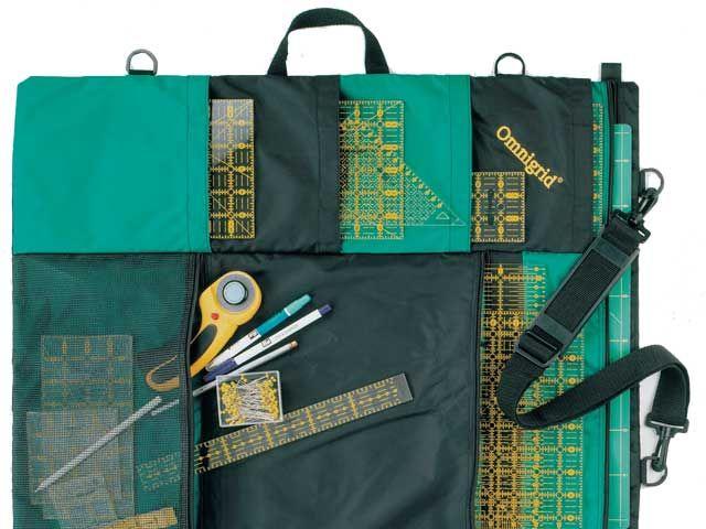 Sacs et malettes rangement patchwork sacs rangement for Sac rangement couture
