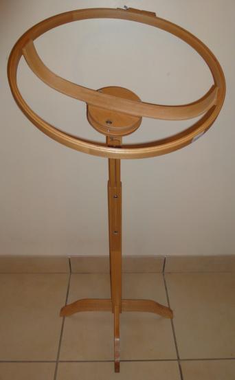 tambours a broder tambours broder tambour quilter. Black Bedroom Furniture Sets. Home Design Ideas